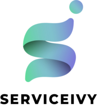 ServiceIvy IT Consulting Logo